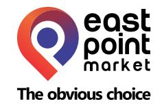 eastpointmarket Logo
